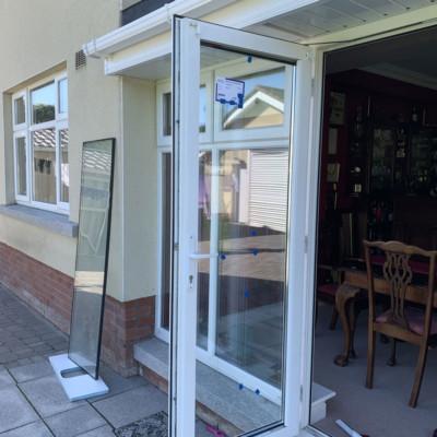 Window Locks, Glazing & Door Repairs Essex