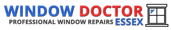 Professional Window Repair Essex