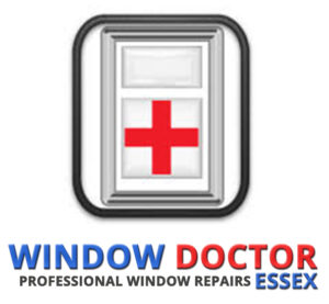Window Repairs & Professional Locksmith Services Horndon